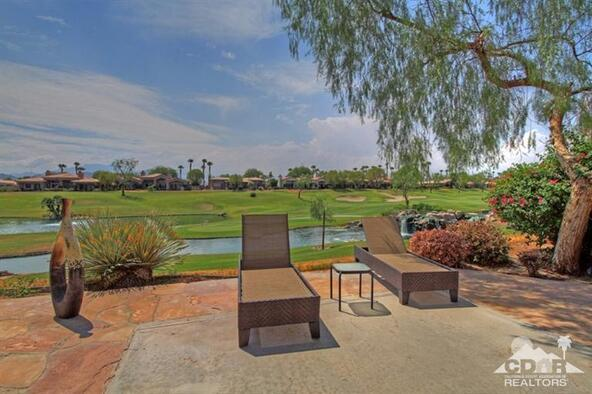 901 Deer Haven Cir. Circle, Palm Desert, CA 92211 Photo 100