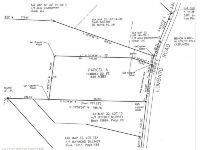 Home for sale: 0 Lombard Rd., Arundel, ME 04046