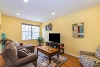 Home for sale: 51 Loft Dr., Martinsville, NJ 08836