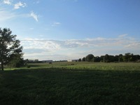 Home for sale: N. Buchanan, Moberly, MO 65270