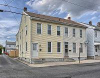 Home for sale: 35 Mifflin St., Lebanon, PA 17046