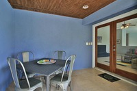 Home for sale: 1819 Grayson Lakes Blvd., Katy, TX 77494