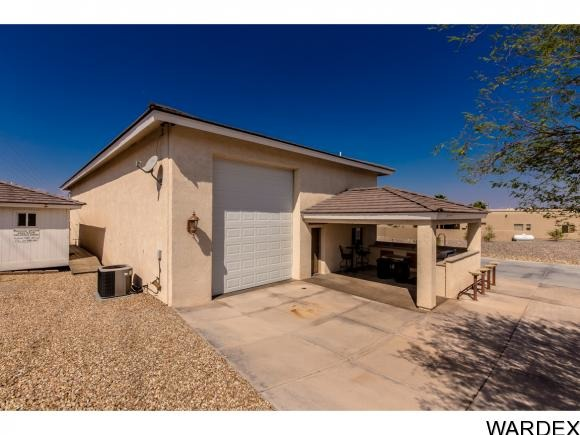 3640 Amberjack Bay W., Lake Havasu City, AZ 86406 Photo 30