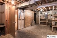 Home for sale: 3410 S. 121 St., Omaha, NE 68144