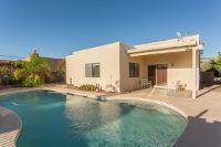 Home for sale: 9381 N. Moon View, Tucson, AZ 85742