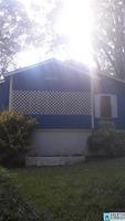 Home for sale: 9609 Short St., Birmingham, AL 35217