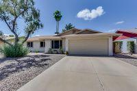 Home for sale: 2127 E. Tulane Dr., Tempe, AZ 85283