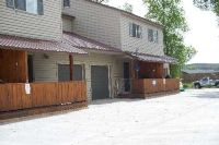 Home for sale: 308 S. 11th St., Gunnison, CO 81230