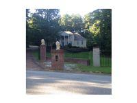 Home for sale: 5302 Slater Mill Cir., Douglasville, GA 30135