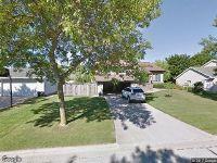 Home for sale: Kalahari, Green Bay, WI 54313
