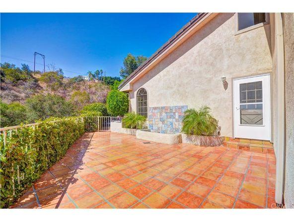 14639 Teton Dr., Hacienda Heights, CA 91745 Photo 71