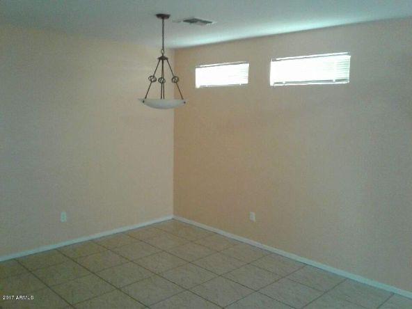 12310 W. Charter Oak Rd. N.W., El Mirage, AZ 85335 Photo 11