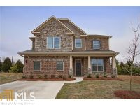 Home for sale: 3100 Duke Dr., Fairburn, GA 30213