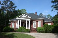 Home for sale: 103 Woodchase Dr., La Grange, GA 30240