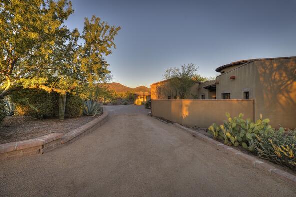6418 E. Rockaway Hills Dr., Cave Creek, AZ 85331 Photo 101