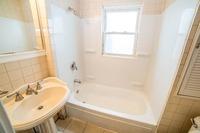 Home for sale: 2438 Warren St., Covington, KY 41014