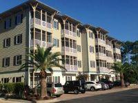 Home for sale: 231 Somerset Bridge Unit 1302 Rd., Santa Rosa Beach, FL 32459