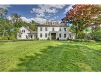 Home for sale: 267 Brookbend Rd., Fairfield, CT 06824