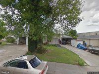 Home for sale: San Rafael, Stockton, CA 95204