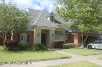 Home for sale: 603 Willow Bend, Youngsville, LA 70592