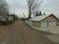 Home for sale: Ute, Ignacio, CO 81137