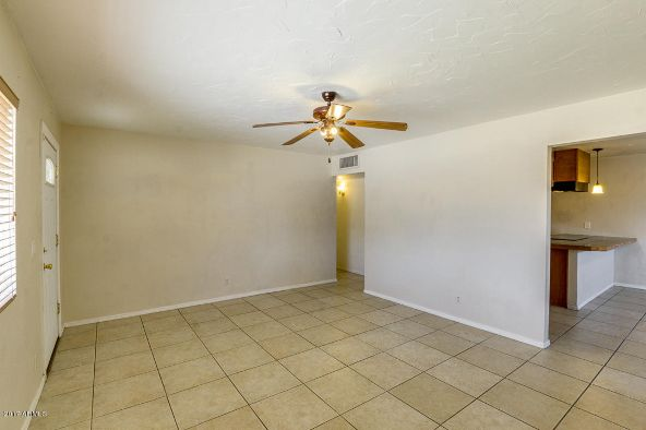 423 N. 73rd Pl., Scottsdale, AZ 85257 Photo 6