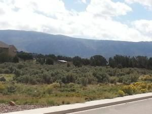 Lot 10 Blk F Westview Phase 4, Cedar City, UT 84720 Photo 12