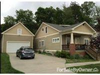 Home for sale: 122 Estelle Park Dr., Asheville, NC 28803