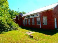Home for sale: 999 Locust St. #A, Columbus, NC 28722