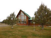 Home for sale: 8015 Aubrey Ln., Montague, CA 96064