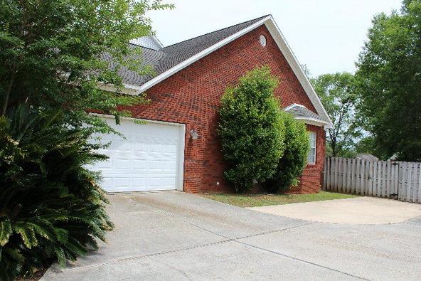 1203 Whitfield Dr., Dothan, AL 36305 Photo 3