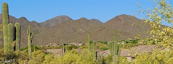 16420 N. Thompson Peak Parkway, Scottsdale, AZ 85260 Photo 58