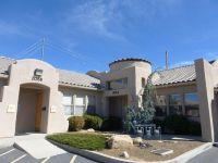 Home for sale: 2058 Willow Creek Rd., Prescott, AZ 86301