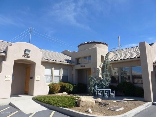 2058 Willow Creek Rd., Prescott, AZ 86301 Photo 1