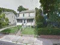 Home for sale: Chesbrough, Boston, MA 02132