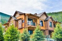 Home for sale: 0817 Independence Rd., Keystone, CO 80435