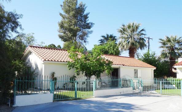 74431 de Anza Way, Palm Desert, CA 92260 Photo 14