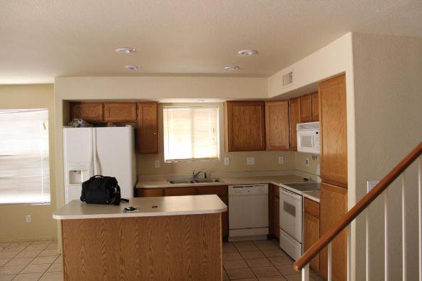 2925 S. 83rd St., Mesa, AZ 85212 Photo 17