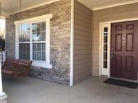 Home for sale: 421 Stone Chimney Ct., Nashville, TN 37214
