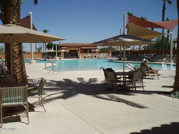 16756 W. Coronado Rd., Goodyear, AZ 85395 Photo 2
