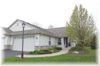 Home for sale: 6133 Prairie Cir., Caledonia, WI 53406