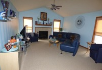 Home for sale: 512 Madison Ln., Elgin, IL 60123