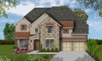Home for sale: 4124 Buckner, Irving, TX 75063