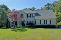Home for sale: 61 Paint Island Springs Rd., Millstone Township, NJ 08510
