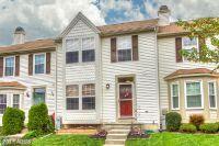 Home for sale: 716 Reedy Cir., Bel Air, MD 21014