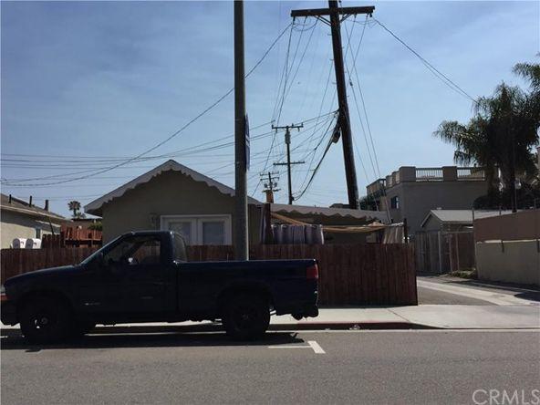 214 Walnut Avenue, Huntington Beach, CA 92648 Photo 1