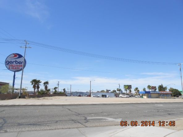 415 E. 32 St., Yuma, AZ 85365 Photo 8