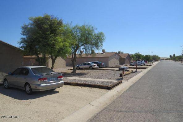 122 E. Date Avenue, Casa Grande, AZ 85122 Photo 6