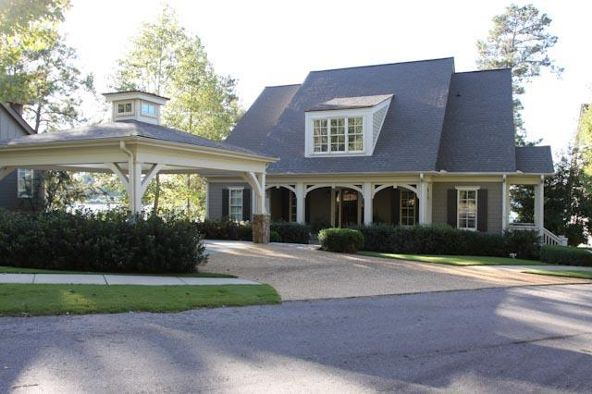 402 Glynmere Dr., Alexander City, AL 35010 Photo 2