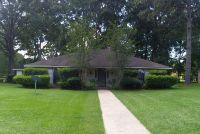 Home for sale: 9842 Shamrock Ave., Denham Springs, LA 70726